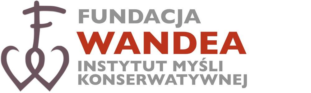 Fundacja Wandea